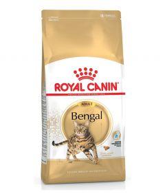 Royal Canin Bengal Cat Food