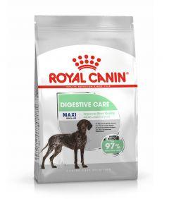 Royal Canin Maxi Digestive Care Dry Dog Food