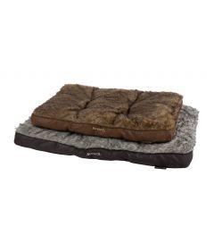 Scruffs Siberian Mattress Bed