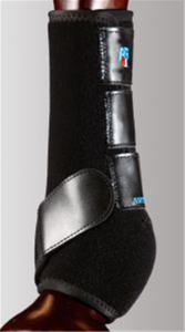 PEI Sport Boots