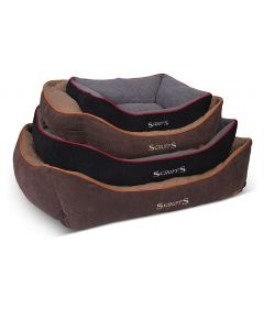Scruffs Thermal Dog Bed