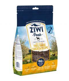 ZiwiPeak Air Dried Chicken Dog Food