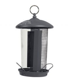 Zolux Wild Bird 2-Way Feeder