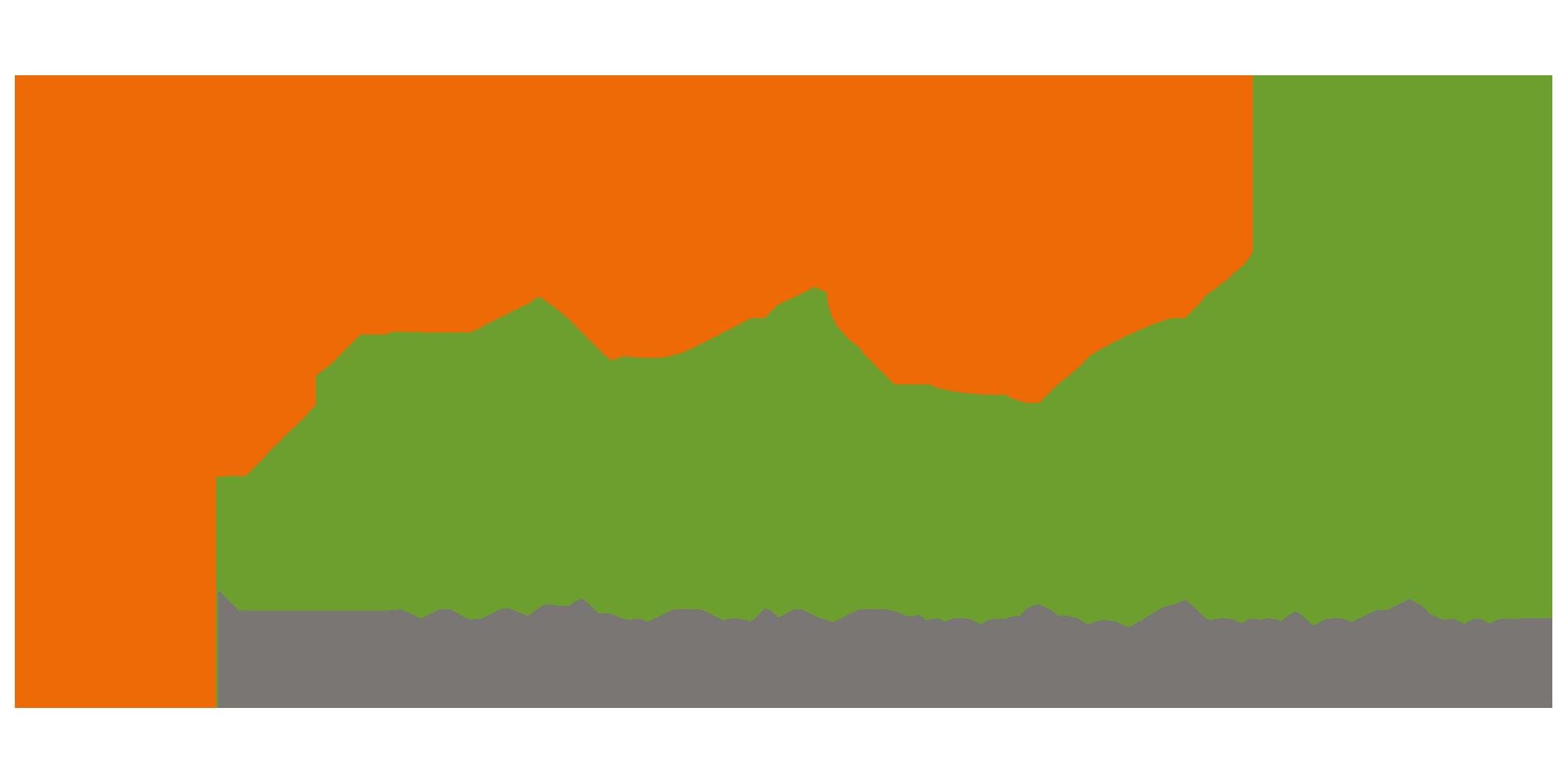 Finest-Quality Pet Supplies & Pet Food In Dubai   Pet's Delight