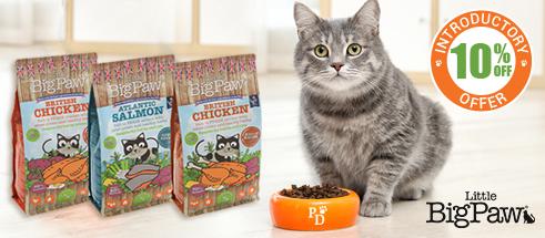 d6a212572df8d5 Finest-Quality Pet Supplies   Pet Food In Dubai